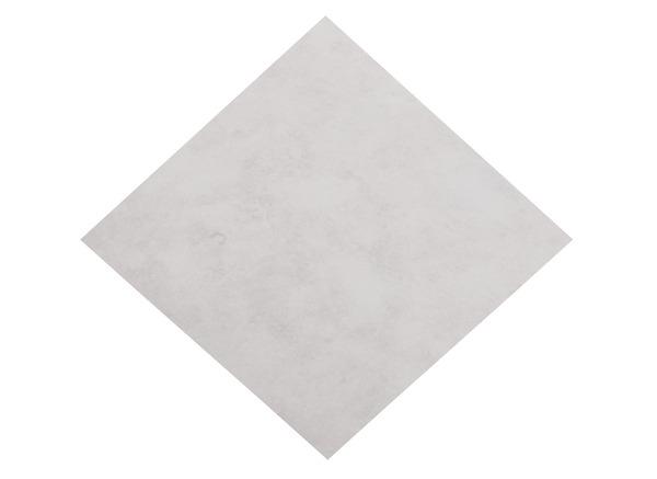 Dalle De Bois Brico Depot : DALLE PVC 45×45 ANTHRACITE 1,045M2 / Magasin de Bricolage Brico