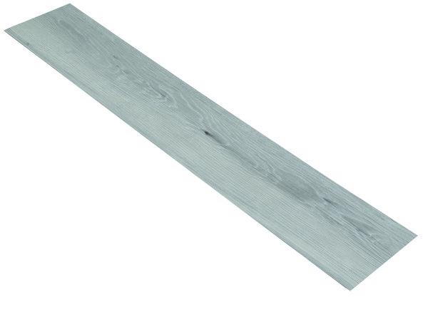 Lame pvc adh sive 91 4 x 15 2 cm magasin de bricolage brico d p t - Lames vinyle adhesives ...
