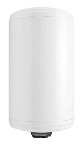 eau Électrique 200 l 2 400 w - ariston - brico dépôt