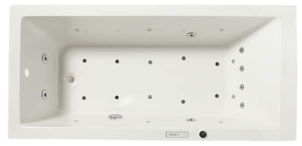 baignoire sabot brico depot baignoire avec porte brico depot avec brico depot baignoire. Black Bedroom Furniture Sets. Home Design Ideas