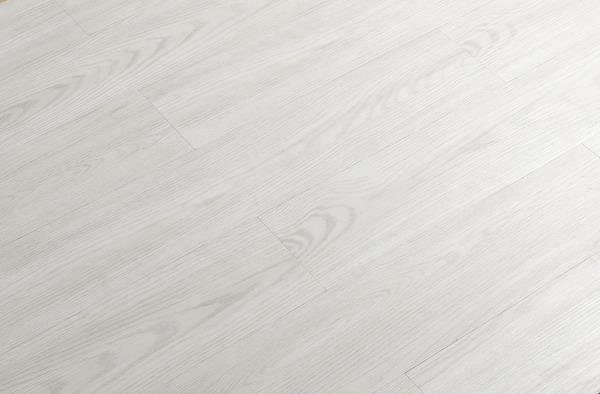 lame pvc adh sive d cor imitation ch ne blanchi 91 4 x 15 2 cm brico d p t. Black Bedroom Furniture Sets. Home Design Ideas