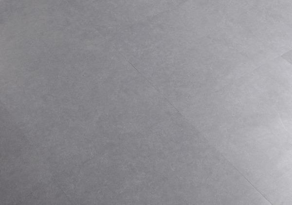 dalle pvc adh sive d cor gris souris 45 7 x 45 7 cm brico d p t. Black Bedroom Furniture Sets. Home Design Ideas