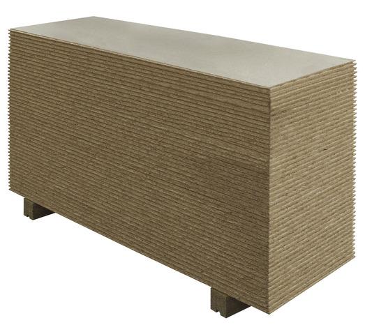 Dalle d 39 agencement en lamelles de bois orient es osb basic for Osb exterieur brico depot