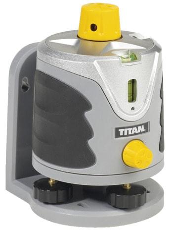 Niveau laser rotatif brico d p t for Niveau laser rotatif magnusson