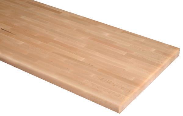 plan de travail | meuble de cuisine - brico dépôt