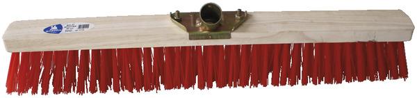 balai de cantonnier brico d p t. Black Bedroom Furniture Sets. Home Design Ideas