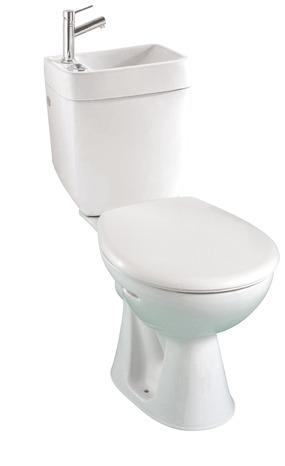 lave main wc brico depot choix de l 39 ing nierie sanitaire. Black Bedroom Furniture Sets. Home Design Ideas