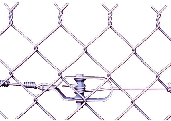 tendeur galvanis diam tre 1 8 2 2 mm ou 2 4 2 9 mm. Black Bedroom Furniture Sets. Home Design Ideas