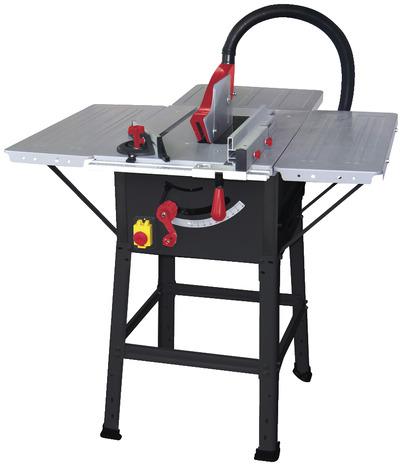 TABLE DE SCIAGE SUR PIEDS 1 500 W - Brico Dépôt