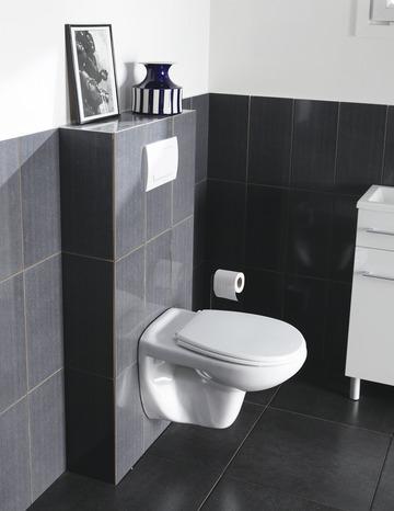 habillage b ti carreler brico d p t. Black Bedroom Furniture Sets. Home Design Ideas