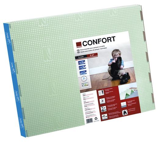 Sous Couche Confort Polystyrene Brico Depot