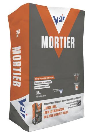 Mortier De Montage 35 Kg Brico Dépôt