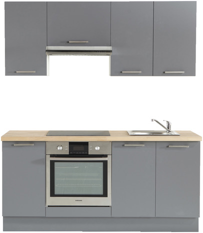 cuisine stella magasin de bricolage brico d p t de toulon. Black Bedroom Furniture Sets. Home Design Ideas