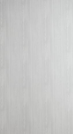 PVC 3 FRISES - Brico Dépôt