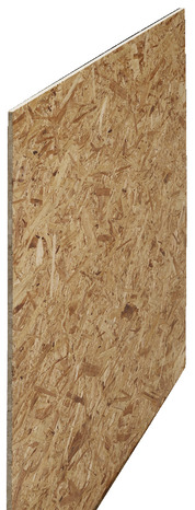 Plaque osb brico depot - Plaque osb brico depot ...