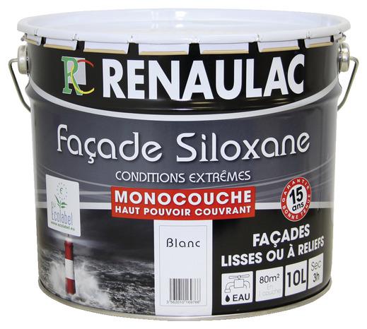 Peinture ral 7016 bois resine de protection pour peinture - Peinture bois exterieur ral 7016 ...