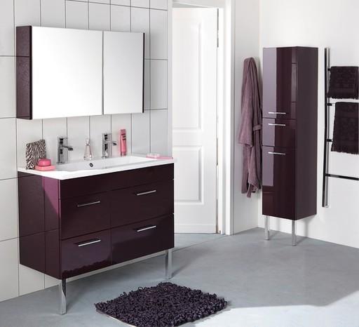 10 salle de bain brico depot meuble lavabo salle de bain brico depot - Lambris Salle De Bain Brico Depot