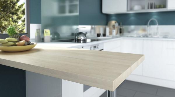 plan de travail cuisine brico depot. Black Bedroom Furniture Sets. Home Design Ideas