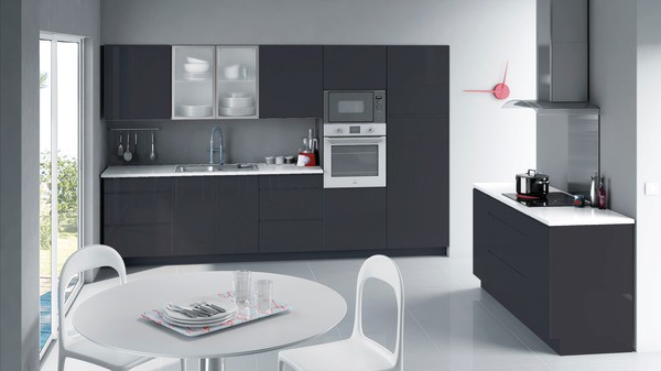cuisine mezzo brico depot. Black Bedroom Furniture Sets. Home Design Ideas