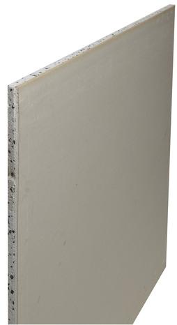 isolant pour murs int rieurs en polystyr ne brico d p t. Black Bedroom Furniture Sets. Home Design Ideas