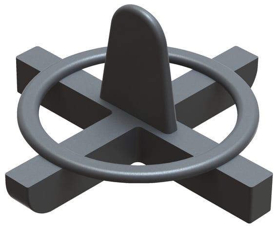 croisillon r cup rable brico d p t. Black Bedroom Furniture Sets. Home Design Ideas