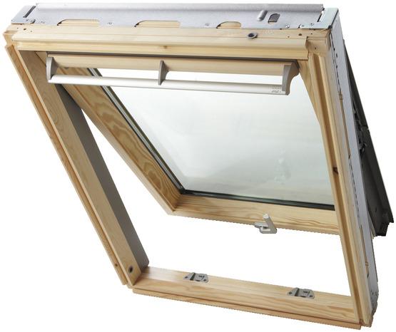 Installation thermique fenetre de toit brico depot bordeaux for Installer fenetre de toit