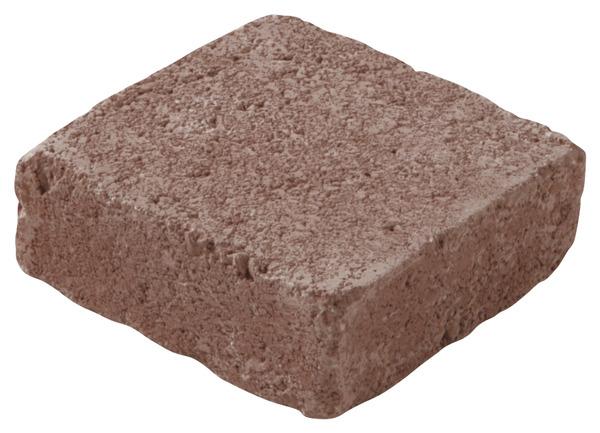 Pav vieilli pi ton ton pierre le m2 brico d p t - Pave brico depot ...