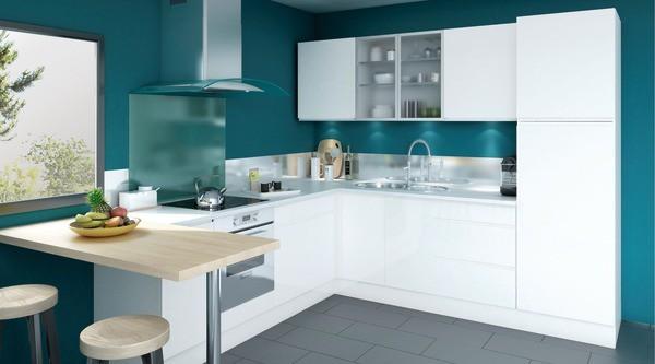 cuisine mezzo magasin de bricolage brico d p t. Black Bedroom Furniture Sets. Home Design Ideas