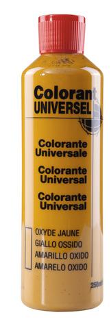 fermer x - Colorants Universels Pour Peinture