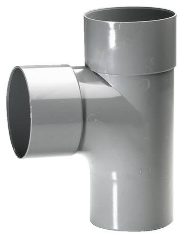 Pied De Biche Brico Depot : t pied de biche pvc 87 m f 40 mm interplast brico ~ Dailycaller-alerts.com Idées de Décoration