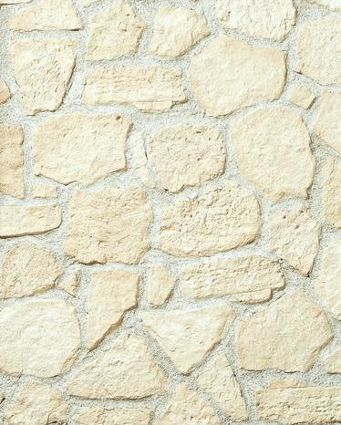 beige pour murs intérieurs ep. de 20 à 30 mm - brico dépôt