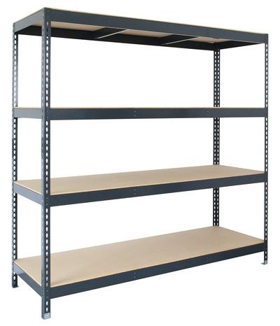 tag re rack bois m tal brico d p t. Black Bedroom Furniture Sets. Home Design Ideas