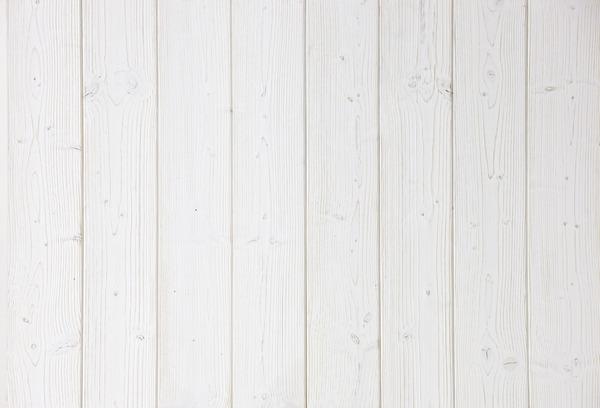 Lambris Blanc Brico Depot : Lambris sapin du nord brossÉ blanc brico dépôt