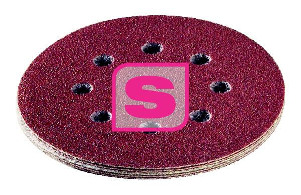 abrasifs maille anti encrassantes grain 220 pour pl tre et enduit brico d p t. Black Bedroom Furniture Sets. Home Design Ideas