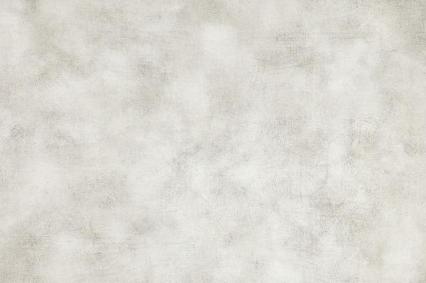 En Bois Gris Blanc Pour Plafond L  Mm L  Mm Ep  Cm  Brico