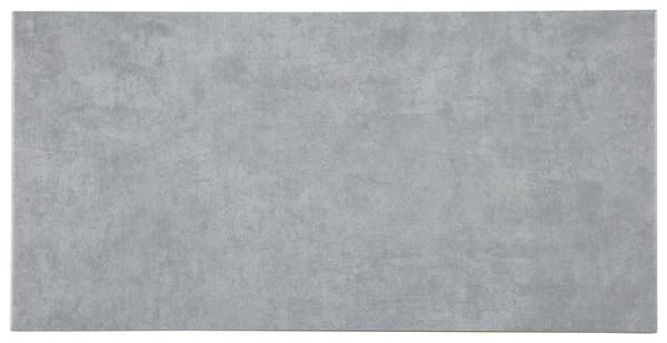 Carrelage gris firenze en fa ence 25x40 cm brico d p t for Depot service carrelage chambery