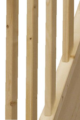 escalier brico depot escaliers with escalier brico depot. Black Bedroom Furniture Sets. Home Design Ideas