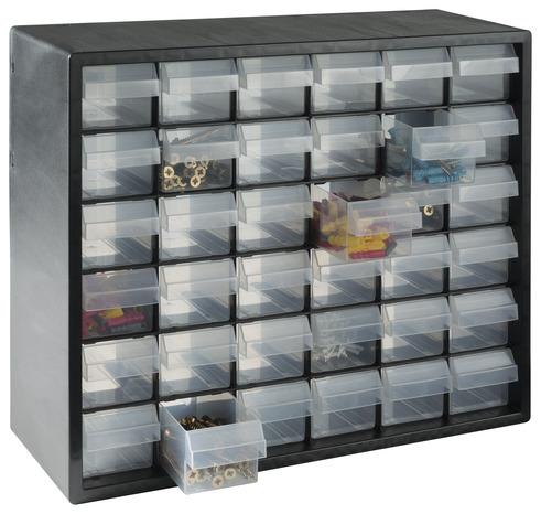 caisse plastique brico depot caisse plastique brico depot. Black Bedroom Furniture Sets. Home Design Ideas