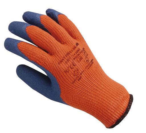 gants d 39 hiver pour travaux de manutention brico d p t. Black Bedroom Furniture Sets. Home Design Ideas