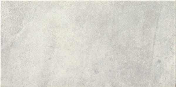Fa ence blanc aspect mat pour salle de bain 20x40 cm for Carrelage 20x40 blanc