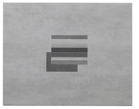 fa ence gris clair aspect brillant pour salle de bain 20x25 cm brico d p t. Black Bedroom Furniture Sets. Home Design Ideas