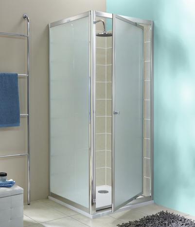 portes de douche brico depot port douche brico depot sur enperdresonlapin. Black Bedroom Furniture Sets. Home Design Ideas