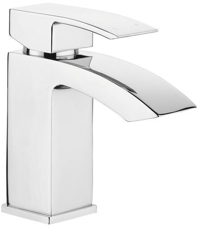 mitigeur de lavabo aleau h 14 5 cm brico d p t. Black Bedroom Furniture Sets. Home Design Ideas