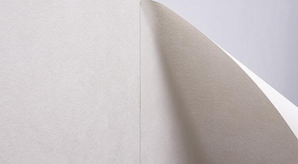 rev tement de r novation lisse sur intiss le rouleau brico d p t. Black Bedroom Furniture Sets. Home Design Ideas