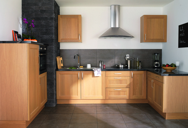 carrelage mural cuisine lapeyre. Black Bedroom Furniture Sets. Home Design Ideas
