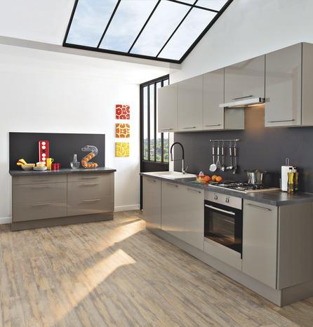 cuisine dune dune brico d p t. Black Bedroom Furniture Sets. Home Design Ideas