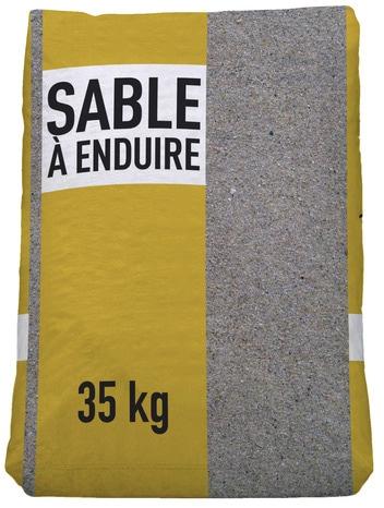 Brico Depot Sable