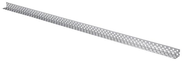 grille anti rongeur en acier galvanis 30x30x2000 mm. Black Bedroom Furniture Sets. Home Design Ideas