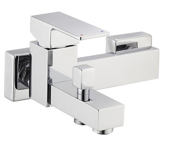 mitigeur bain et douche paggio brico d p t. Black Bedroom Furniture Sets. Home Design Ideas
