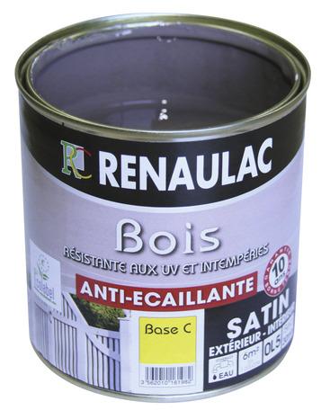 Teinte peinture brico depot elegant nuancier with teinte peinture brico depot affordable - Peinture plafond brico depot ...